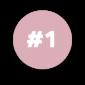 akompagntoit-kit-1-icon