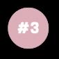 akompagntoit-kit-3-icon