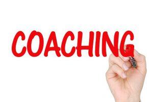 akompagntoit-coaching immobilier bordeaux