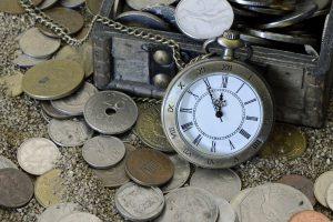 akompagntoit-temps argent