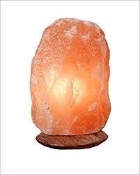 akompagntoit-lampe de sel